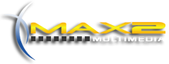 Welcome to Max2 Multimedia - Vancouver Web Design Company