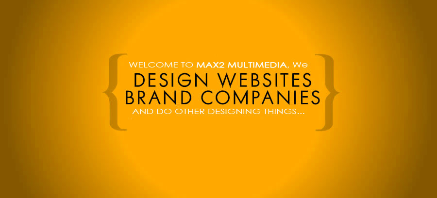 Design Website, Brand Companies